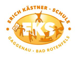 ERICH KAESTNER- SCHULE GAGGENAU